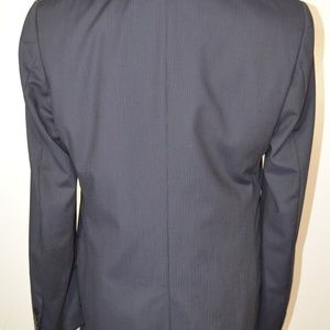 Calvin Klein Suits & Blazers - Calvin Klein 42L Sport Coat Blazer Suit Jacket
